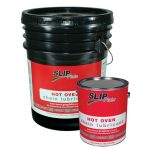 Superflake Hot Oven Chain Lubricant - Product Image