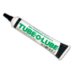 Tube-O-Lube - Product Image