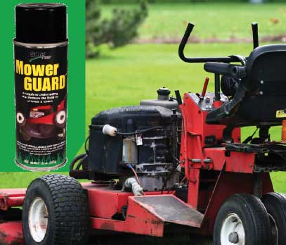 news-mowerguard-news