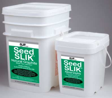 news-seedslik-news
