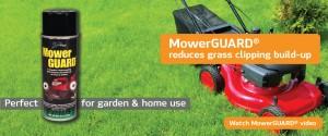 MowerGUARD - Slide Image