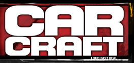 car-craft-logo