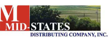 news-midstates_logo