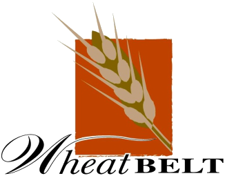 news-wheatbelt-logo