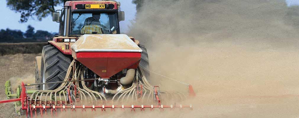 slide-home-bckg-agriculture-1
